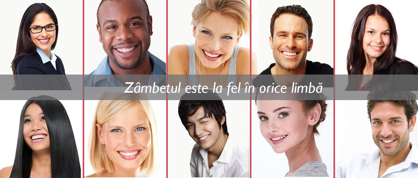 Banner-zambeteRO